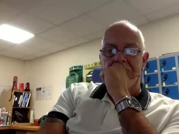 jagman_62 live cam on Chaturbate.com