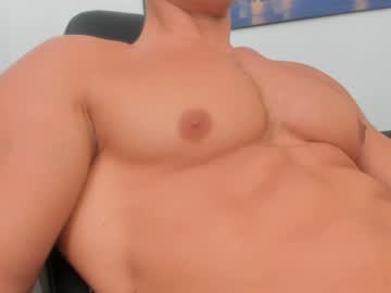 Watch jakubstefano Live Cam Sex show