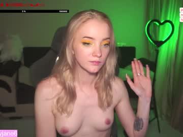 jane_dylan chat