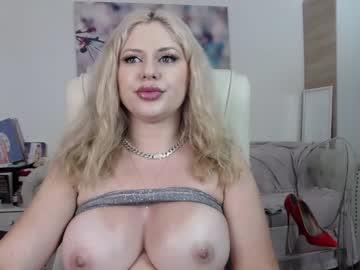 janellebrown_chr(92)s chat room