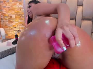 Chaturbate janne_moore chaturbate adultcams