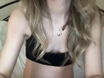 januarydazechr(92)s chat room