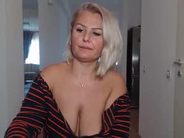 jaqueline88chr(92)s chat room