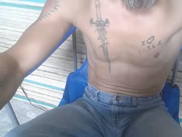 jay_short7863 webcam