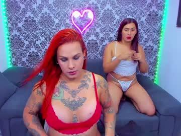 jdstudiochr(92)s chat room