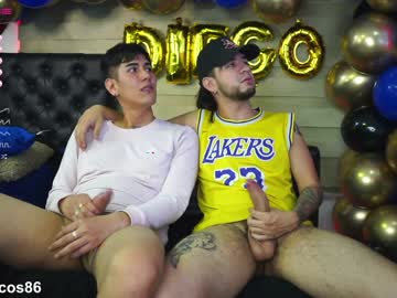 jeff_and_friend sex show