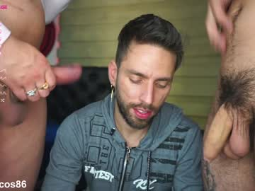 jeff_and_friend Lovense Lush : Device that vibrates longer at your tips and gives me pleasures - Multi-Goal :  fuck and cum close up #lovense #new #colombia #ass #hole #colombia #latino #dick #cum #dildo #showcum #ashole #dildo #