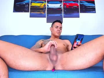 jeff_fitness's chat room