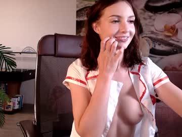 jennycutey webcams