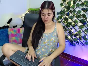 jesiica_bunnychr(92)s chat room