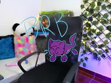 jesiica_bunny's chat room