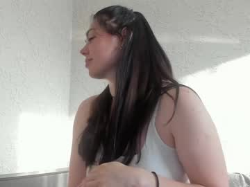 jessicagoold's chat room