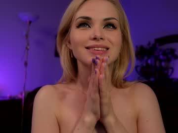 jessiccaburns cams