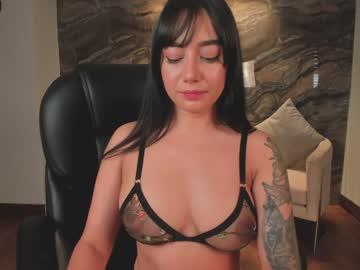 jessiedaniels_'s chat room