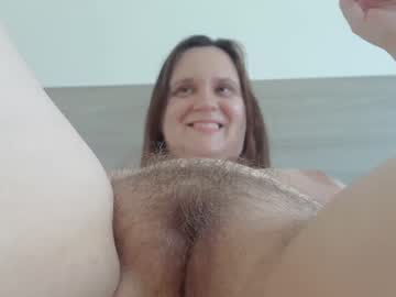 camgirl webcam sex pic jessika97