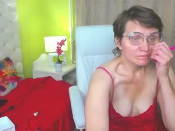 jessikalikx online webcam