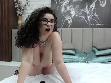 jessykahchr(92)s chat room