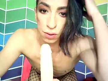 jet_clomet21chr(92)s chat room