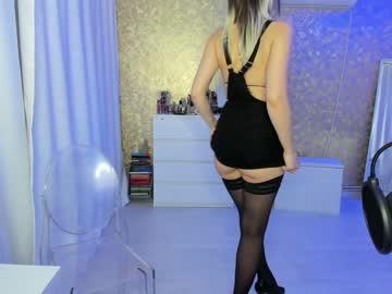 jeyssy69chr(92)s chat room