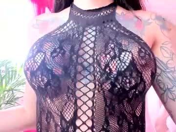 jhoanna_largo's chat room