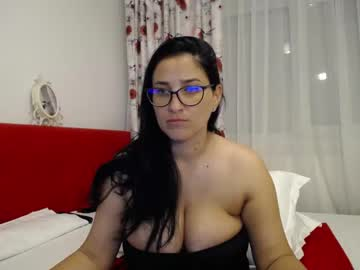 Impossible chick JessicaPP (Jhoannass) softly gets layed with nerdy dildo on xxx chat