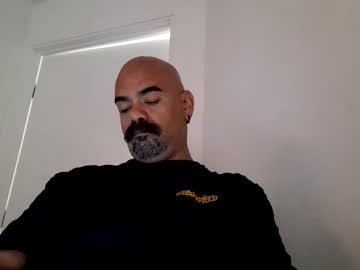 jkorechr(92)s chat room