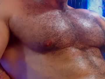 jocobo_hot's chat room