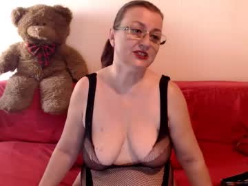 joddiwest Astonishing Chaturbate-pussy play as play