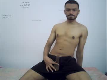 john_ali's chat room