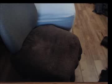 johnnyburnschr(92)s chat room