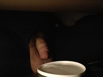 Johnsamuels2 Chat