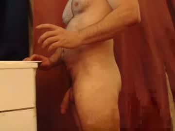 johntylerr833chr(92)s chat room