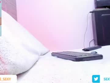 jolee___chr(92)s chat room