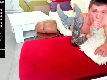 joni_joni18's chat room