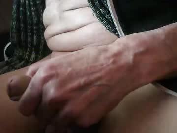 joseamateurs's chat room