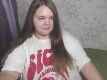 josephine_leechr(92)s chat room