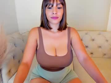 jovanna_smithchr(92)s chat room