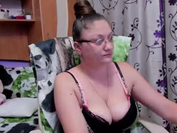 Chaturbate joyfuluntamed chat