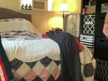 jpawn0819 @ Chaturbate