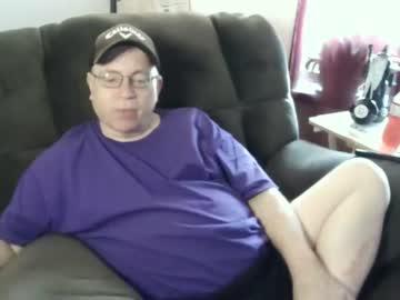 Tired slut JP (Jpmel99) nervously banged by harsh vibrator on live chat
