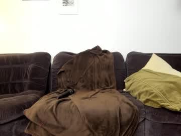jsmine_chr(92)s chat room