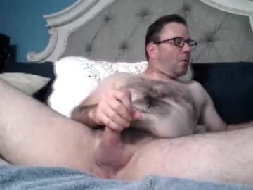 jstplntroublechr(92)s chat room
