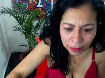 Watch JUana Streaming Live