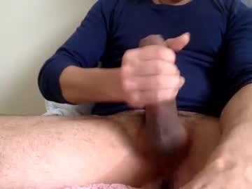Juancho383838 Live