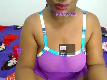 juicybrunette's chat room
