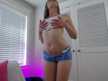 beautiful cam girl juicytaylor