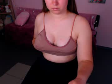 #french #pregnant #c2c #roleplay #joi #Lovense #Ohmibod #interactivetoy