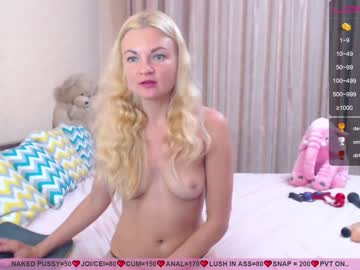 juliabeauty's chat room