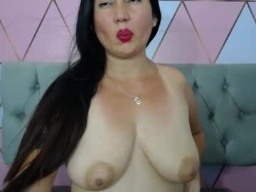 Lovense Lush on and inside my pussy make me moan!! I am #mature #latina woman, who loves #daddy gifts