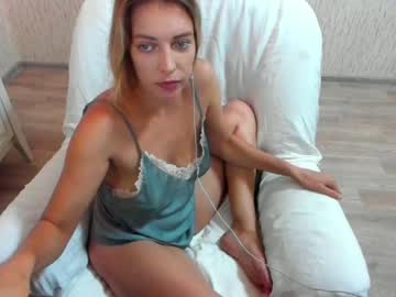 juliana_gonebad at Chaturbate